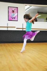 dancesum152