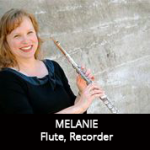 private flute lessons