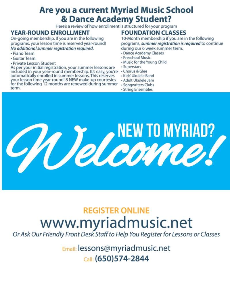 myriad music school and dance academy20