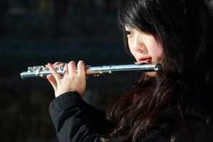 myriad music school and dance academy3