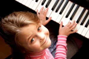 pianosum15