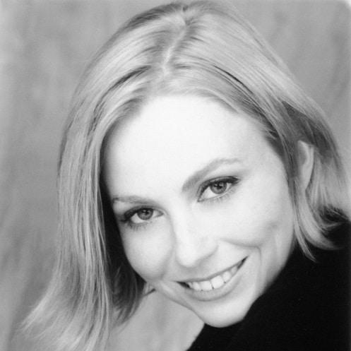 Teacher Amy B: Voice, Glee, Musical Theater