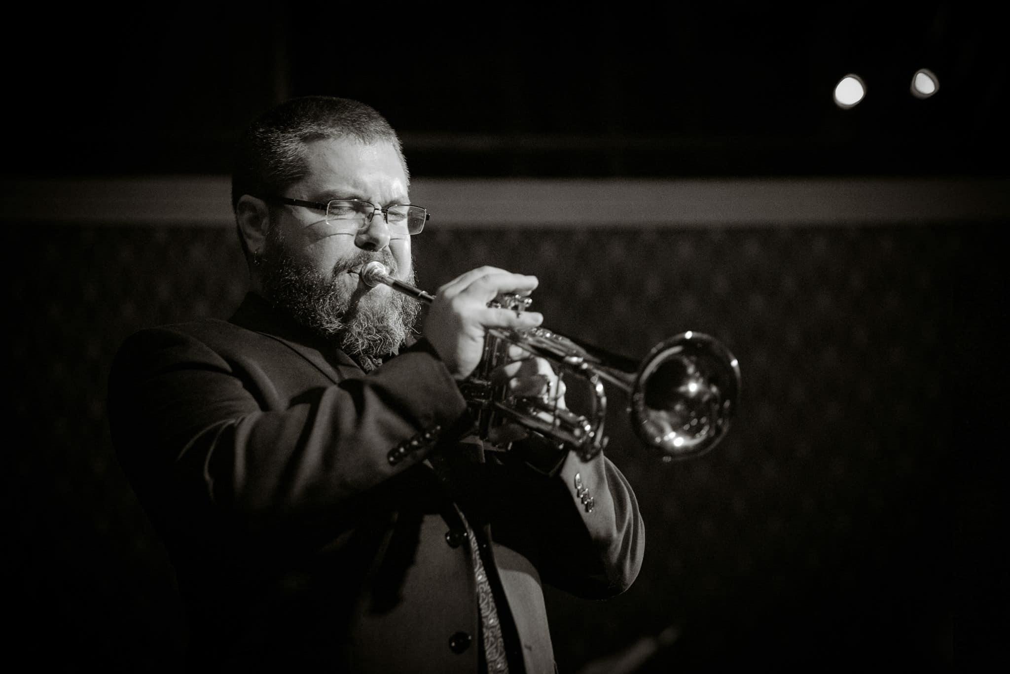 Meet Our Teachers - Myriad Music School