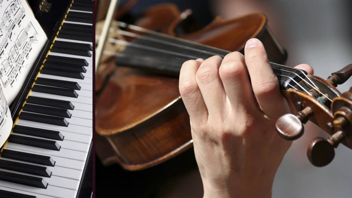 Why You Need a Music Practice Schedule