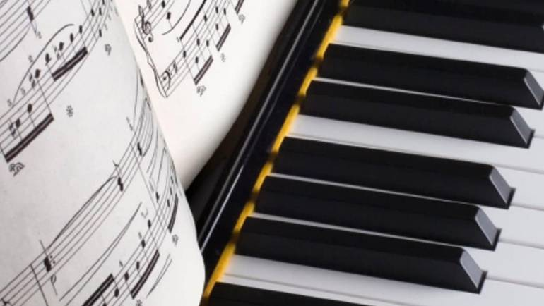 Summer Piano Practice Tips