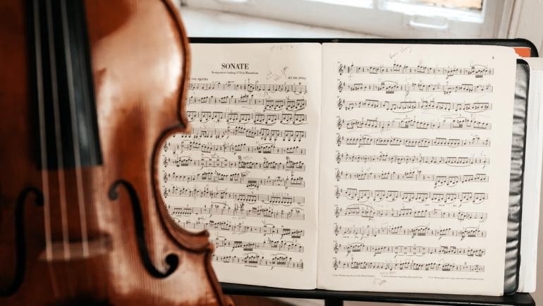 Proper Preparation Prevents Poor Violin Practice