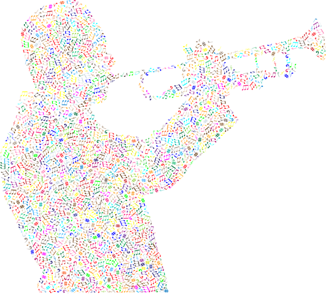 Breathing Life Into Your Trumpet