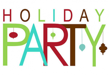 Myriad's Bonus Virtual Holiday Music Party!