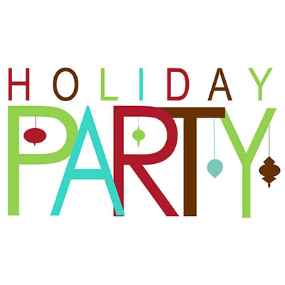 Myriad's Bonus Virtual Holiday Music Party!