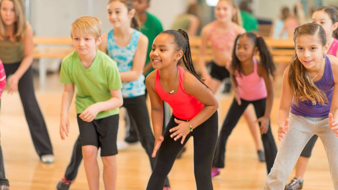 3 Things That Will Make You a Better Dancer (That Aren't Just Dancing)