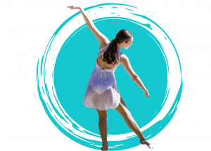 dance classes for kids and teens